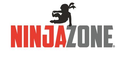 NinjaZone